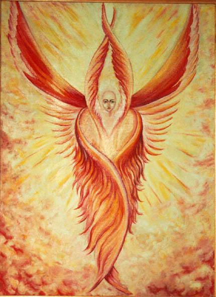 Ангел Серафим-1.jpg