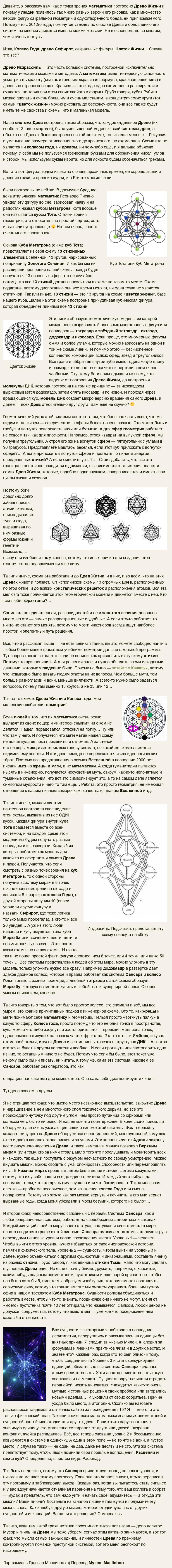 Геометрия Древа Жизни от демона Ларгсамиэля.png