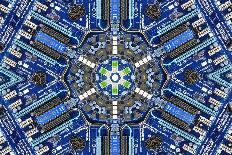 Квантовый-компьютер-770x515.jpg