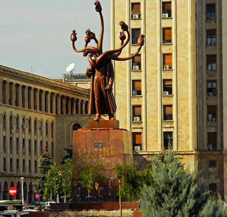 Ленін-гідра-№3.1-730x698.jpg