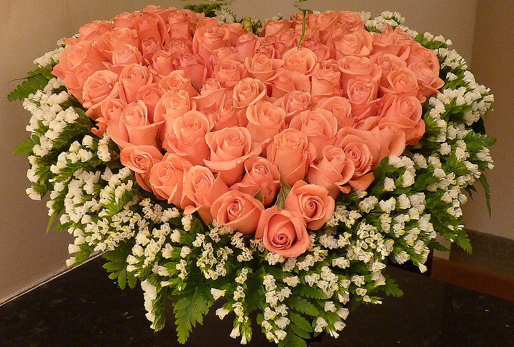 Цветы на день рождение.jpg