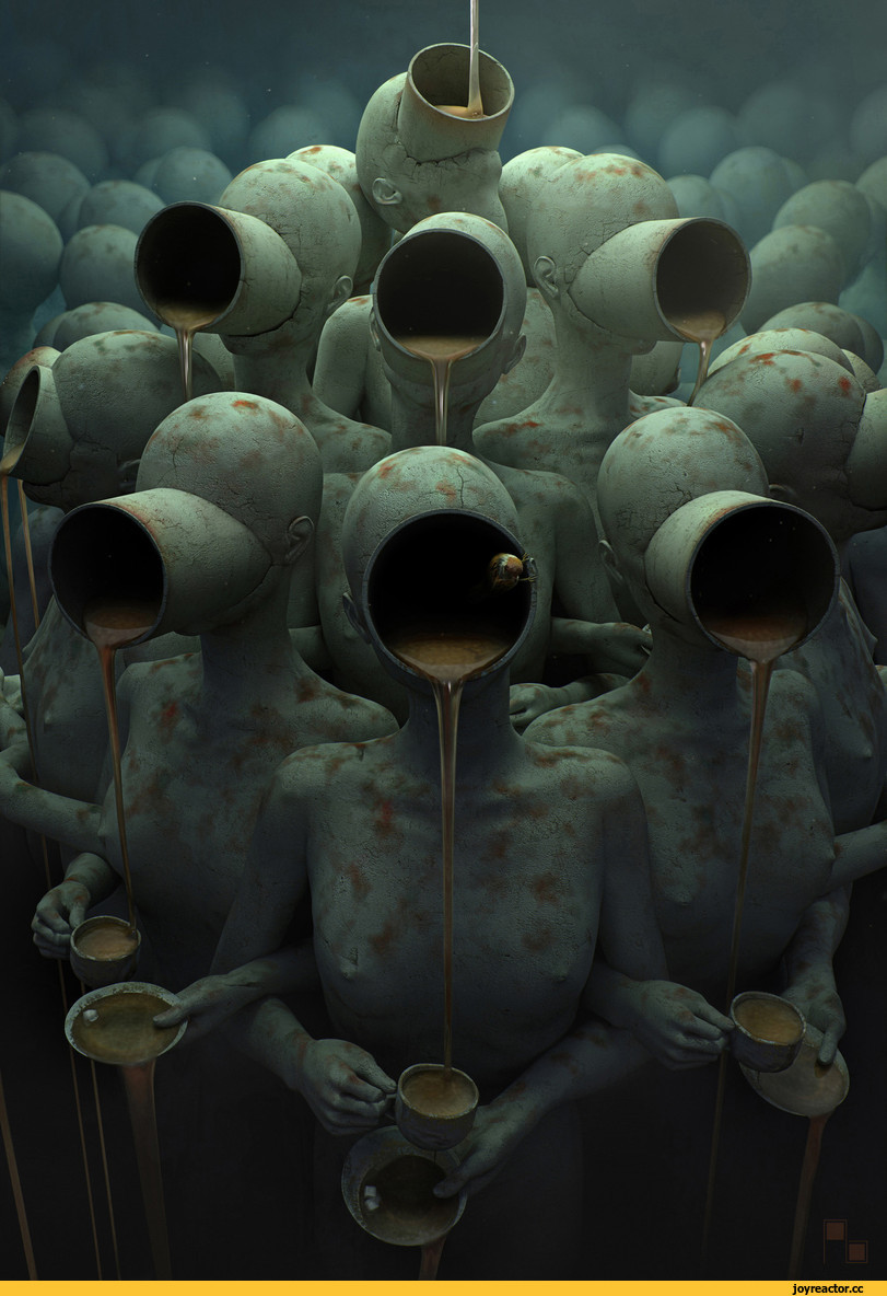 кофе-брейк-digital-art-сюрреализм-3363205.jpeg