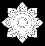 маратхи6.png