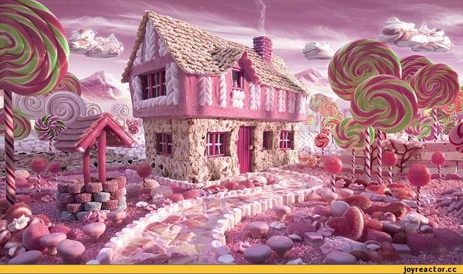 омномном-ландшафт-сладости-art-550085.jpeg