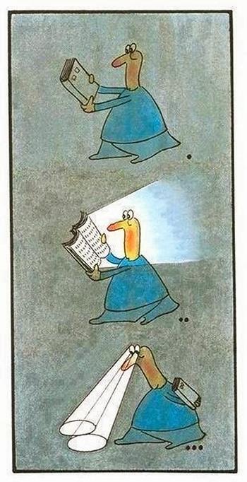песочница-просвещение-просветление-книга-1032010.png