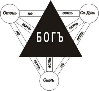 с60.5.png