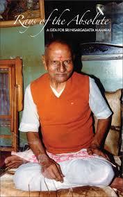 010-2-Nisargadatta_Maharaj.jpg