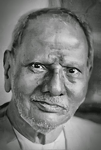 016-0-Nisargadatta_Maharaj.jpg