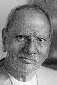 016-1-Nisargadatta_Maharaj.jpg