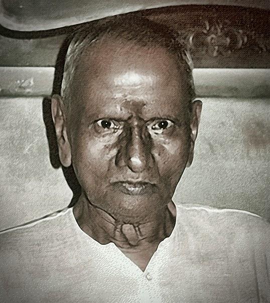 017-0-Nisargadatta_Maharaj.jpg