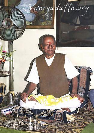 020-1-Nisargadatta_Maharaj.jpg