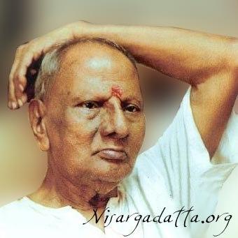 024-1-Nisargadatta_Maharaj.jpg