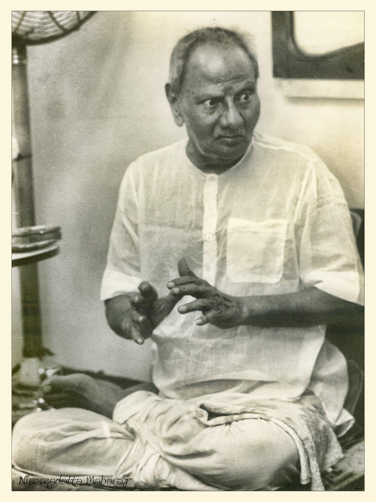 025-0-Nisargadatta_Maharaj.jpg