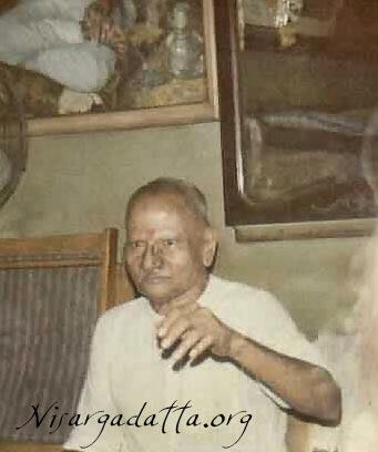 031-1-Nisargadatta_Maharaj.jpg