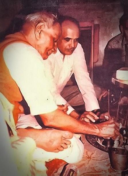 045-0-Nisargadatta_Maharaj.jpg