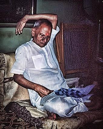 047-Nisargadatta_Maharaj.jpg