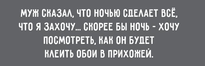 06c5351c0b41.png