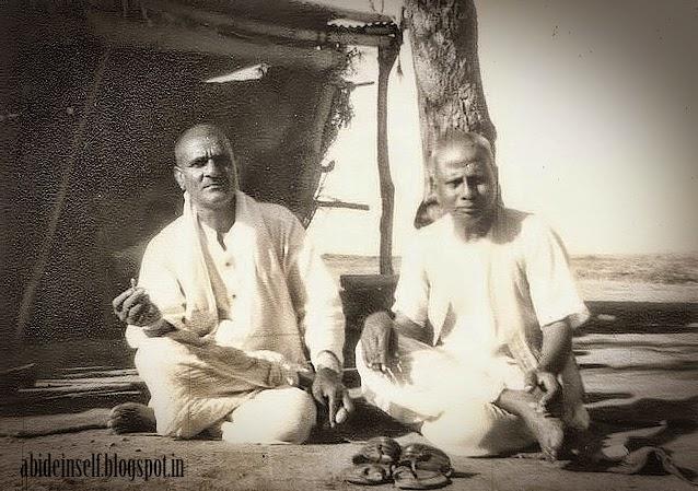 075-Nisargadatta_Maharaj.jpg
