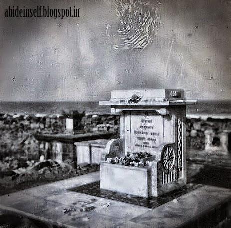 079-Samadhi of Siddharameswar Maharaj (Nisargadatta Maharaj's Guru).jpg