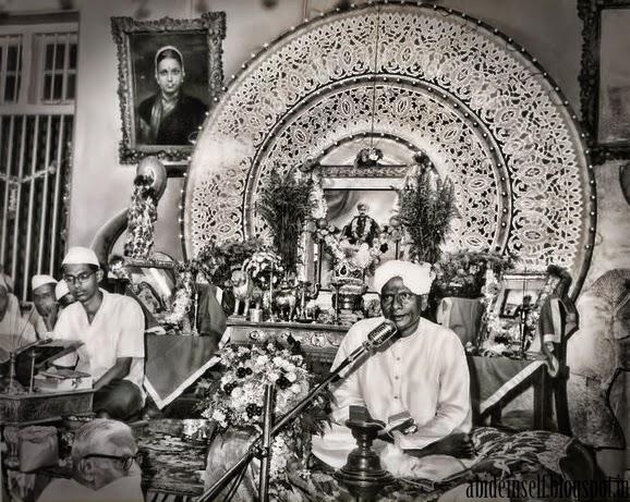 086-Nisargadatta_Maharaj.jpg