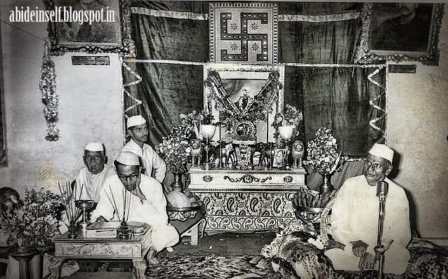 090-Nisargadatta_Maharaj.jpg