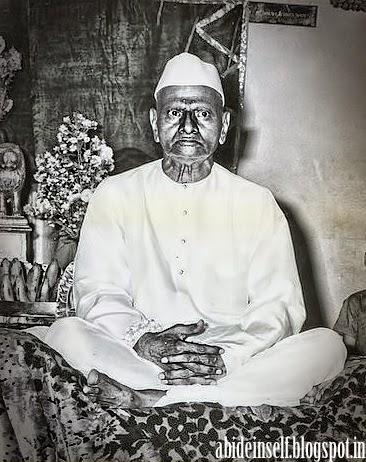 091-Nisargadatta_Maharaj.jpg