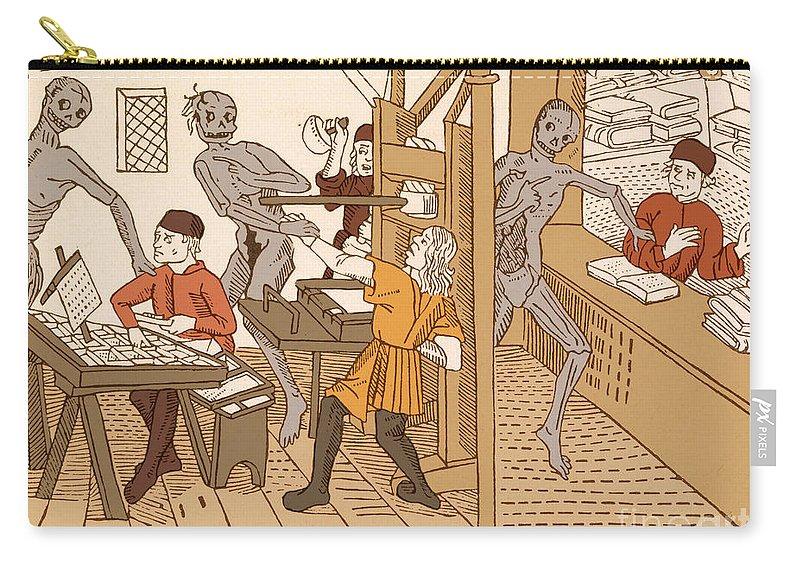 1-danse-macabre-1499-science-source.jpg