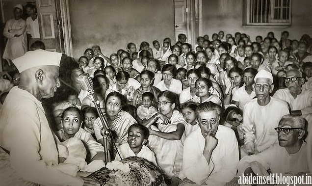 102-Nisargadatta_Maharaj.jpg