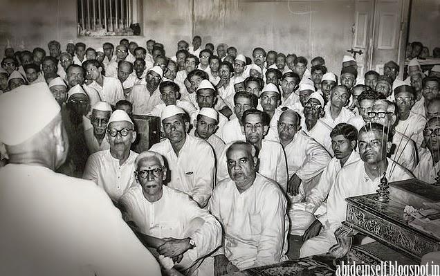 103-Nisargadatta_Maharaj.jpg