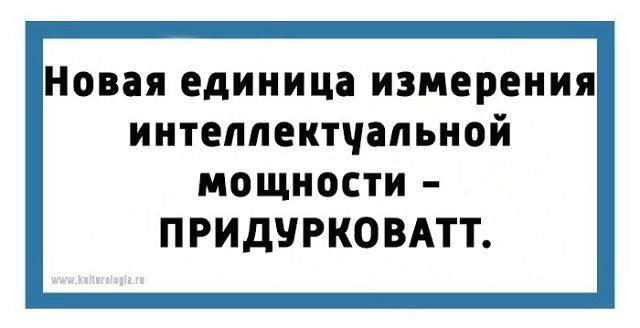 109747164_2942316522544146_2002120241474619456_n.jpg