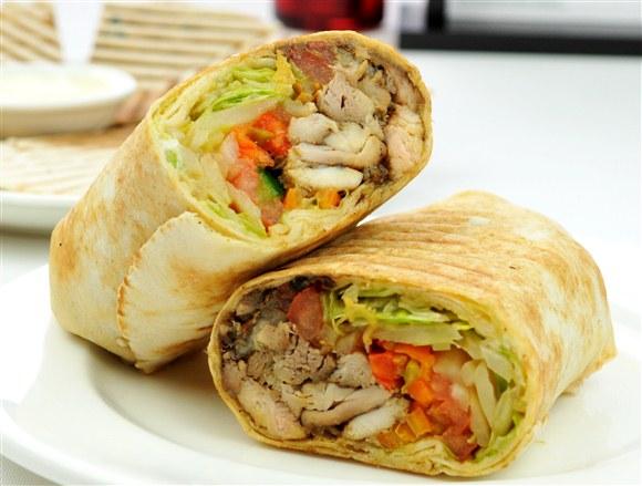 113847814_shawarma.jpg