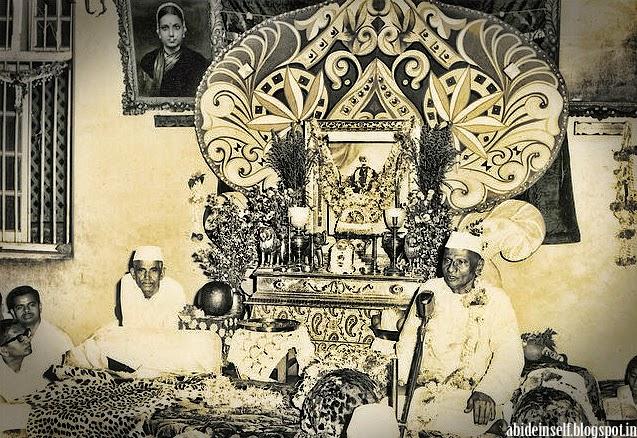 115-Nisargadatta_Maharaj.jpg