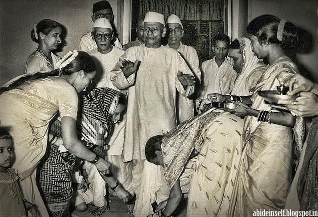 116-Nisargadatta_Maharaj.jpg