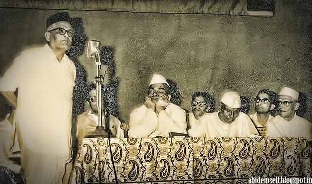 118-Nisargadatta_Maharaj.jpg