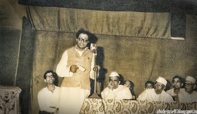 119-Nisargadatta_Maharaj.jpg