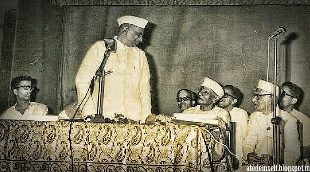 121-Nisargadatta_Maharaj.jpg
