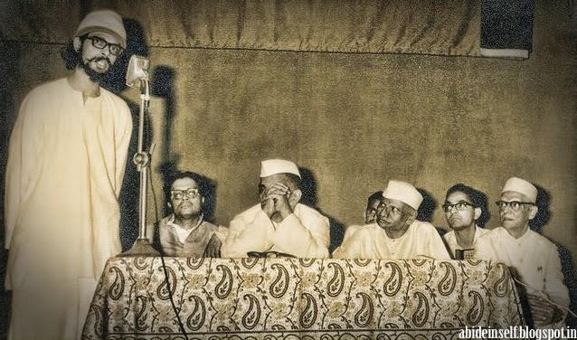 122-Nisargadatta_Maharaj.jpg