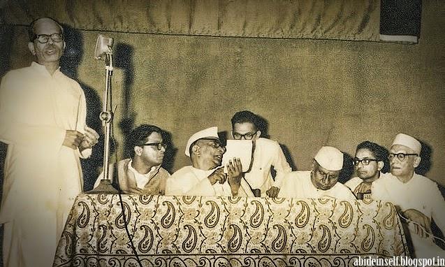 123-Nisargadatta_Maharaj.jpg