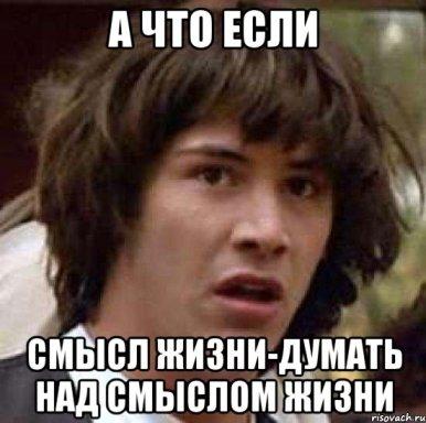 123531934_1_smuysl_zhizni_v_kartinkah.jpg