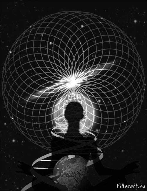 1237457364_holographic-universe2.jpg