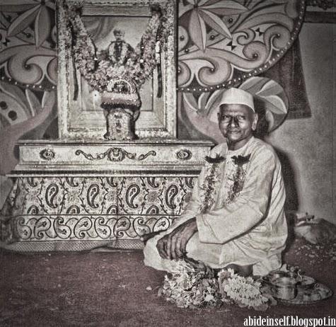 126-Nisargadatta_Maharaj.jpg