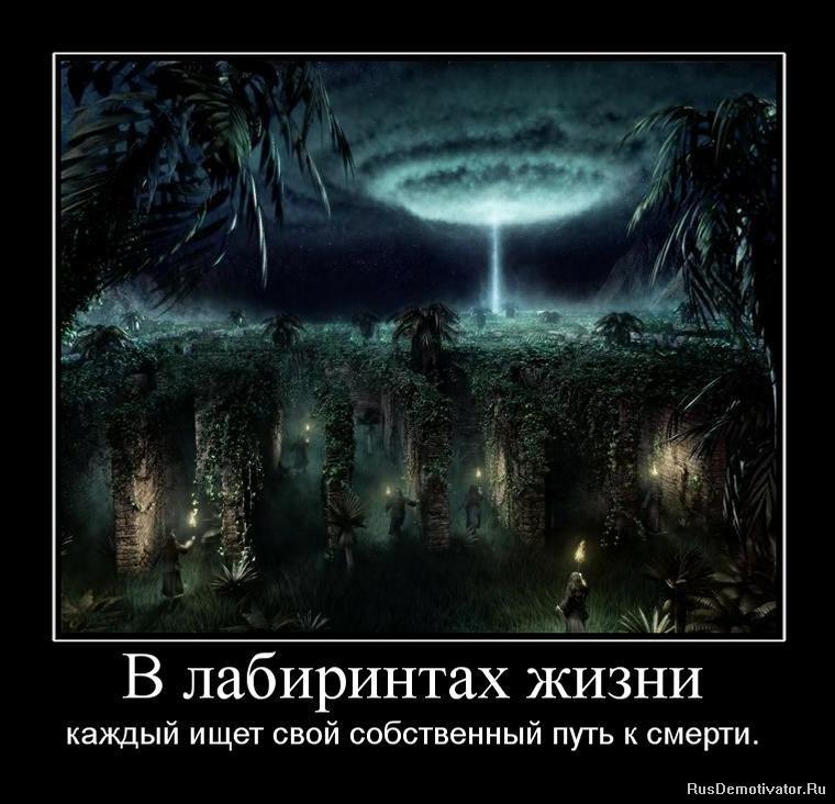 1269159338_989326_v-labirintah-zhizni.jpg
