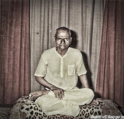 129-Nisargadatta_Maharaj.jpg