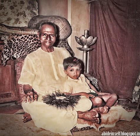 130-Nisargadatta_Maharaj.jpg