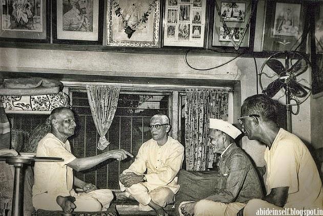 133-Nisargadatta_Maharaj.jpg