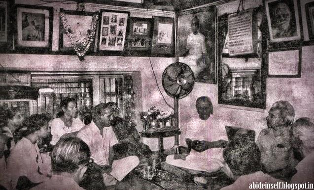 134-Nisargadatta-Maharaj.jpg