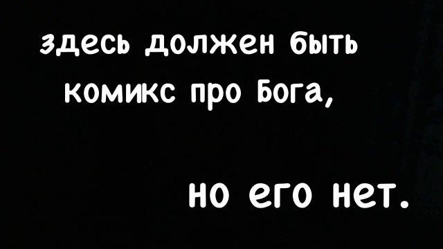 13633799.jpg