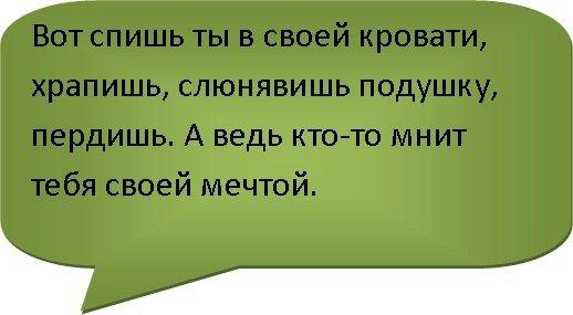 1372880579_rev25wcnxzq.jpg