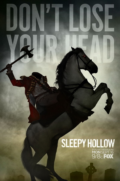 1379971591_sleepy-hollow.jpg