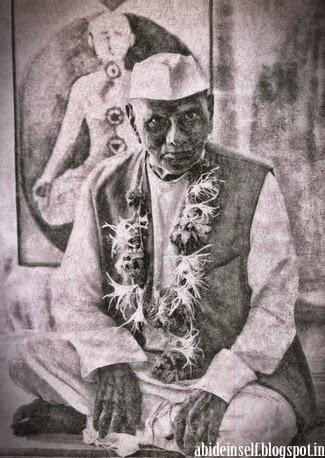 138-Nisargadatta_Maharaj.jpg